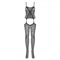 Kūno kojinė Gazelė (XL/XXL) Kostiumai