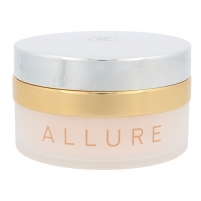 Body cream Chanel Allure Body cream 200ml