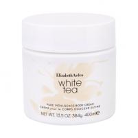 Kūno kremas Elizabeth Arden White Tea Body cream 400ml