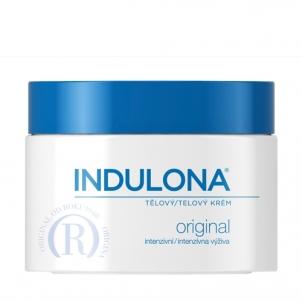 Kūno kremas Indulona Nourishing Body Cream Original 250 ml