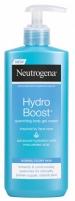 Kūno kremas Neutrogena Hydrating Hydro Boost (Quenching Body Gel Cream) 400ml Кремы и лосьоны для тела