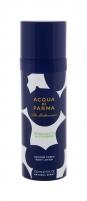 Kūno losjonas Acqua di Parma Blu Mediterraneo Bergamotto di Calabria 150ml Kūno kremai, losjonai
