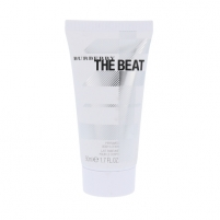 Body lotion Burberry The Beat Body lotion 50ml