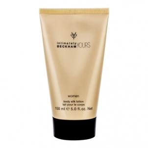 Kūno losjonas David Beckham Intimately Yours Body lotion 150ml