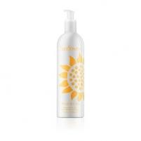Kūno losjonas Elizabeth Arden Tělo Lotion Sunflowers ( Body Lotion) 500 ml