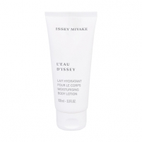 Body lotion Issey Miyake L´Eau D´Issey Body lotion 100ml