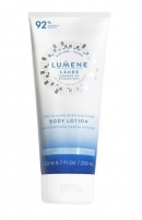 Body lotion Lumene (Arctic Care Deep Moisture Body Lotion) 200 ml