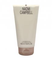 Kūno losjonas Naomi Campbell Naomi Campbell Body lotion 150ml Kūno kremai, losjonai