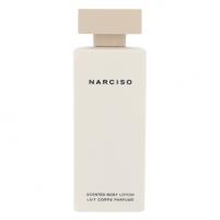 Kūno losjonas Narciso Rodriguez Narciso Body lotion 200ml