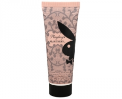 Body lotion Playboy Play It Sexy 250 ml
