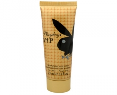 Body lotion Playboy VIP Body lotion 75ml Body creams, lotions