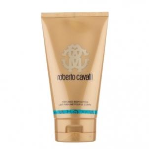 Kūno losjonas Roberto Cavalli Eau de Parfum Body lotion 150ml
