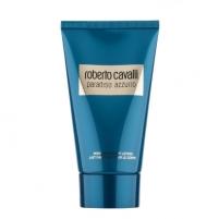 Body lotion Roberto Cavalli Paradiso Azzurro Body lotion 150ml