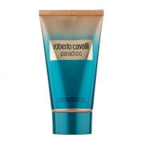 Body lotion Roberto Cavalli Paradiso Body lotion 150ml
