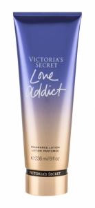 Body lotion Victoria´s Secret Love Addict Body lotion 236ml