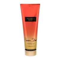 Kūno losjonas Victoria´s Secret Passion Struck Body lotion 236ml