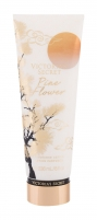 Kūno losjonas Victoria´s Secret Pine Flower 236ml Kūno kremai, losjonai