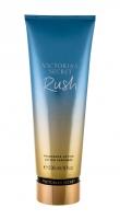 Body lotion Victoria´s Secret Rush Body Lotion 236ml Body creams, lotions