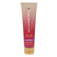 Body pienelis Victoria´s Secret Pure Seduction Brightening 150ml