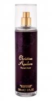 Kūno purškiklis Christina Aguilera Violet Noir Body Spray 236ml