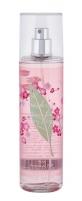 Kūno purškiklis Elizabeth Arden Green Tea Cherry Blossom Body Spray 236ml
