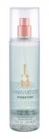 Kūno purškiklis Shawn Mendes Signature Body Spray 236ml Kūno kremai, losjonai
