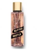 Kūno purškiklis Victoria´s Secret Glitter Hustle 250 ml Kūno kremai, losjonai
