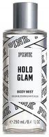 Body purškiklis Victoria´s Secret Pink Holo Glam 250 ml