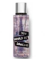 Kūno purškiklis Victoria´s Secret You Should Be Dancing 250 ml Kūno kremai, losjonai