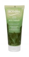 Kūno šveitiklis Biotherm Bath Therapy Invigorating Blend 200ml (testeris) Body scrubs