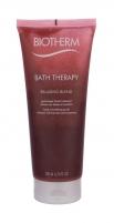 Kūno šveitiklis Biotherm Bath Therapy Relaxing Blend 200ml (testeris) Kūno šveitikliai