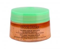 Kūno šveitiklis Collistar Special Perfect Body Anti-Age Talasso-Scrub Body Peeling 300g Kūno šveitikliai