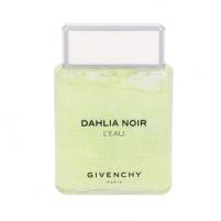 Kūno želė Givenchy Dahlia Noir L´Eau Body gel 200ml