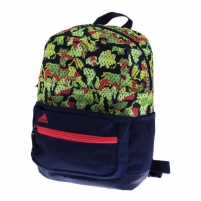 1267e84251 Backpacks for kids Cheaper online Low price. Page  21  Items per ...