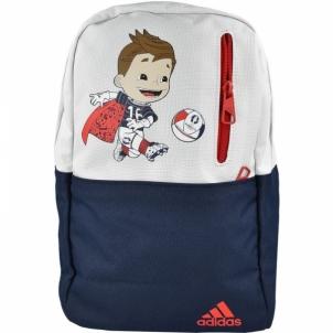 Kuprinė adidas Euro 2016 Mascot Backpack Kids