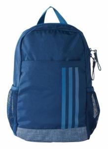 Kuprinė adidas XS 3 Stripes S99843, mėlyna