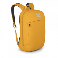 Kuprinė Arcane Large Day Honeybee Yellow, O/S
