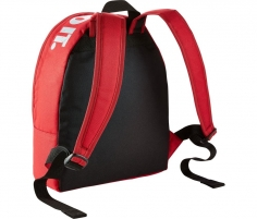 Kuprinė BACKPACK NIKE YOUNG ATHLETES CLASSIC BA4606-608 red