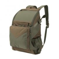 Kuprinė BAIL OUT BAG® BOB adaptive green/coyote nylon Helikon-Tex