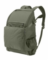 Kuprinė BAIL OUT BAG® BOB nylon Helikon-Tex Adaptive green