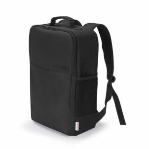 Kuprinė BASE XX B 15.6 nešiojamam kompiuteriui, juoda