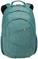 Kuprinė Case Logic Berkeley II Backpack BPCA-315 washed teal (3203617)