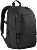 Kuprinė Case Logic Bryker Backpack BRYBP-115 black (3203497)