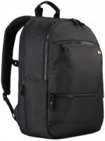 Kuprinė Case Logic Bryker Backpack BRYBP-115 black (3203497) Backpacks, bags, suitcases