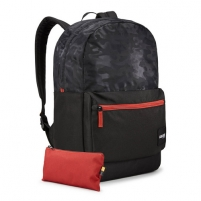 Kuprinė Case Logic Campus 26L CCAM-2126 Black Camo/Brick (3204243)