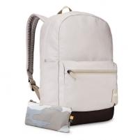 Kuprinė Case Logic Campus Backpacks 24L CCAM-1116 Plaza Taupe/Kona (3204234)