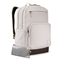 Kuprinė Case Logic Query 29L CCAM-4116 Taupe/Kona (3204260)