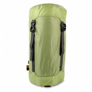 Kuprinė Compression Sack 10L Kuprinės, krepšiai, lagaminai