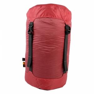 Kuprinė Compression Sack 15L Kuprinės, krepšiai, lagaminai