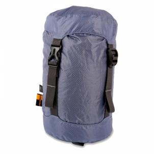 Kuprinė Compression Sack 5L Kuprinės, krepšiai, lagaminai